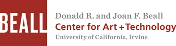 http://www.arts.uci.edu/sites/default/files/BeallLogo_1_low.jpg