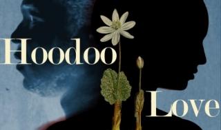 Hoodoo Love