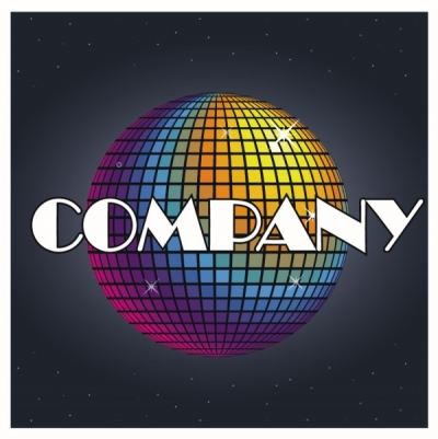 Company: the musical, by Stephen Sondheim
