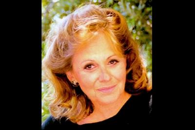 Dr. Sharon Mann