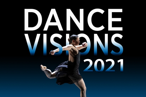 Dance Visions 2021
