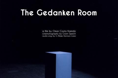 The Gedanken Room (2021)