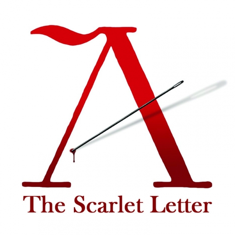 Opera UCI The Scarlet Letter