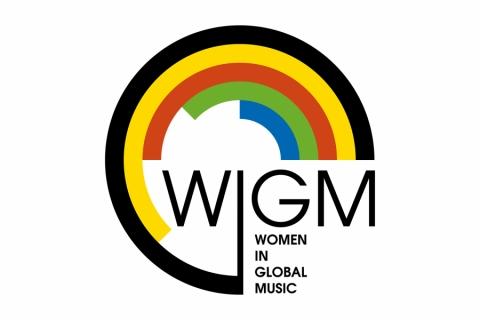Women in Global Music (WIGM)