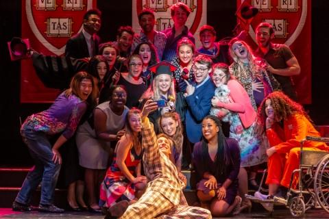 Theatre Guild